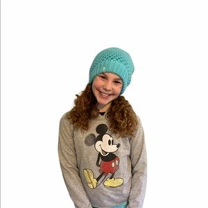 Disney Mickey adorable kids Disney hoodie